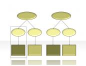 flow diagram 2.1.1.161