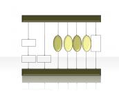flow diagram 2.1.1.164