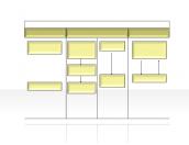 flow diagram 2.1.1.167