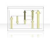 flow diagram 2.1.1.168