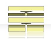 flow diagram 2.1.1.169