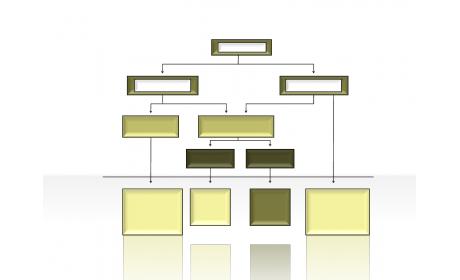 flow diagram 2.1.1.202