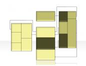 flow diagram 2.1.1.214