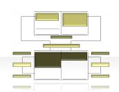 flow diagram 2.1.1.215
