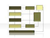 flow diagram 2.1.1.219