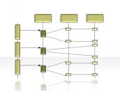 flow diagram 2.1.1.22