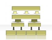 flow diagram 2.1.1.220