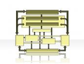 flow diagram 2.1.1.222
