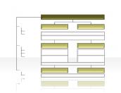 flow diagram 2.1.1.225