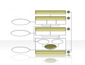 flow diagram 2.1.1.226