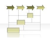 flow diagram 2.1.1.23