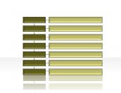 flow diagram 2.1.1.232