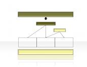 flow diagram 2.1.1.235
