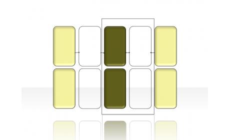 flow diagram 2.1.1.238