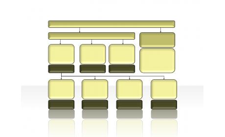 flow diagram 2.1.1.240