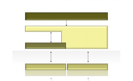 flow diagram 2.1.1.268