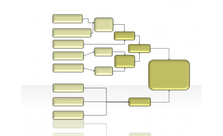 flow diagram 2.1.1.29