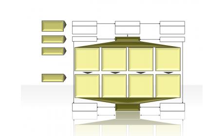 flow diagram 2.1.1.364