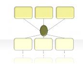 flow diagram 2.1.1.37