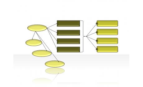 flow diagram 2.1.1.383