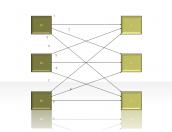 flow diagram 2.1.1.39