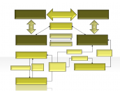 flow diagram 2.1.1.398