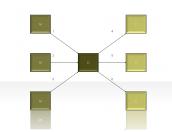 flow diagram 2.1.1.40