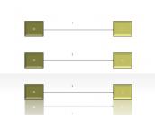 flow diagram 2.1.1.42