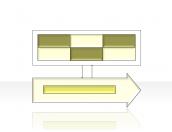 flow diagram 2.1.1.43