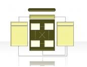 flow diagram 2.1.1.44
