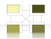 flow diagram 2.1.1.45