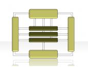 flow diagram 2.1.1.46