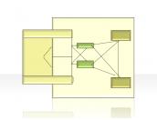 flow diagram 2.1.1.47