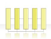 flow diagram 2.1.1.48