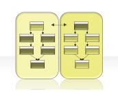 flow diagram 2.1.1.49