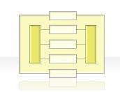 flow diagram 2.1.1.50