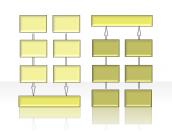 flow diagram 2.1.1.51