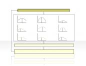 flow diagram 2.1.1.53