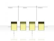 flow diagram 2.1.1.54