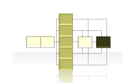 flow diagram 2.1.1.56