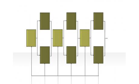 flow diagram 2.1.1.58