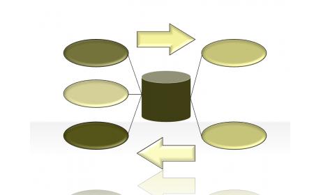 flow diagram 2.1.1.63