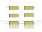 flow diagram 2.1.1.75