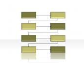 flow diagram 2.1.1.76
