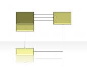 flow diagram 2.1.1.78