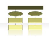 flow diagram 2.1.1.79
