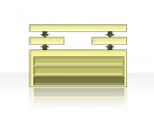 flow diagram 2.1.1.80