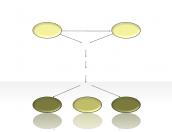 flow diagram 2.1.1.85