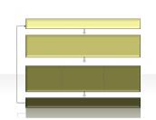 flow diagram 2.1.1.88