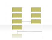 flow diagram 2.1.1.89